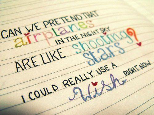 lyrics | sher's other blog...  lyrics | sher&#...