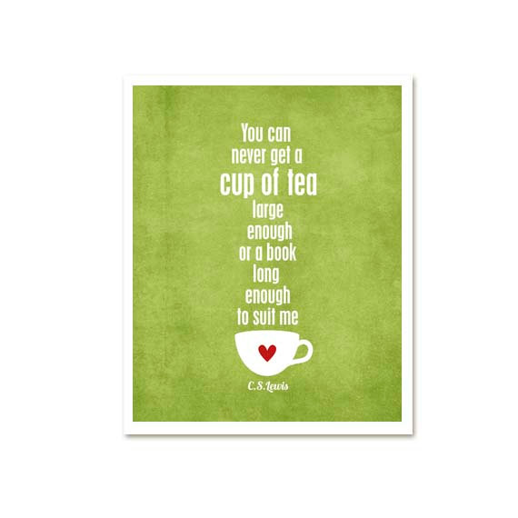 Quotes About Tea And Friendship Gorgeous Tea  Sher's Other Blog.