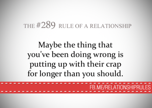the rules dating blog The new rules of dating take those old, stale truths about dating etiquette and kick 'em to the curb matchcom took an in-depth look at the behavior of singles based on our study of more than 5,000 single americans, and found that, while some conventional dating standards still apply, the rules have been contemporized to fit the high-tech.