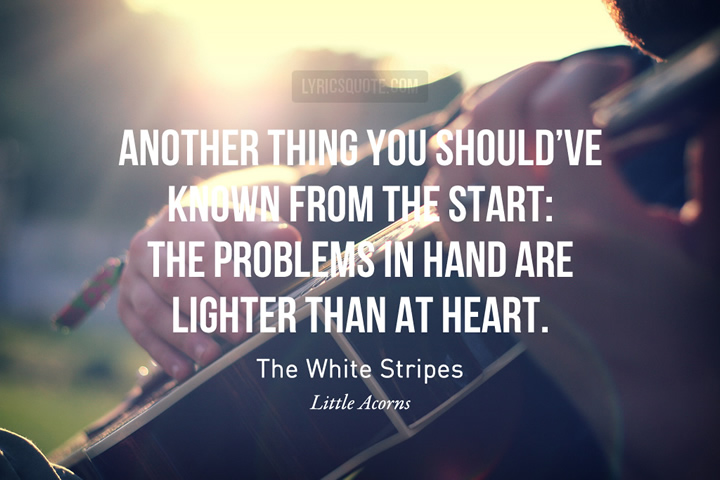 Lyric Quotes About Love Tumblr : lyrics shers other blog...