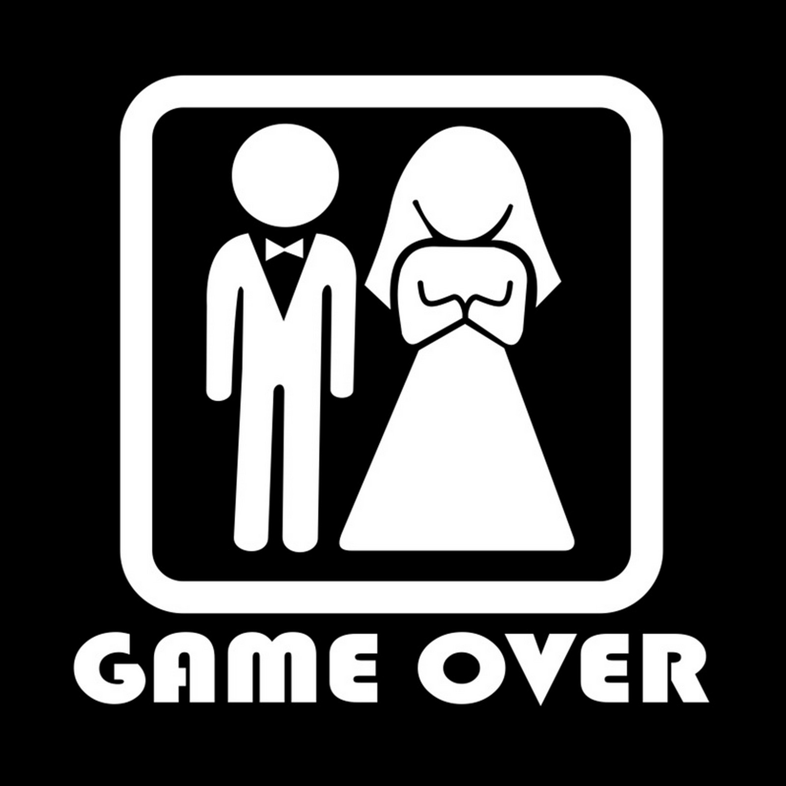 Game Over Sher S Other Blog