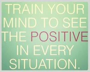 quote-positive-300x240