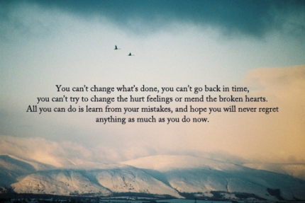 quotes-about-change-for-the-better-tumblr-5
