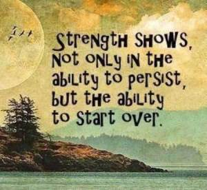 quotes-about-strength-11