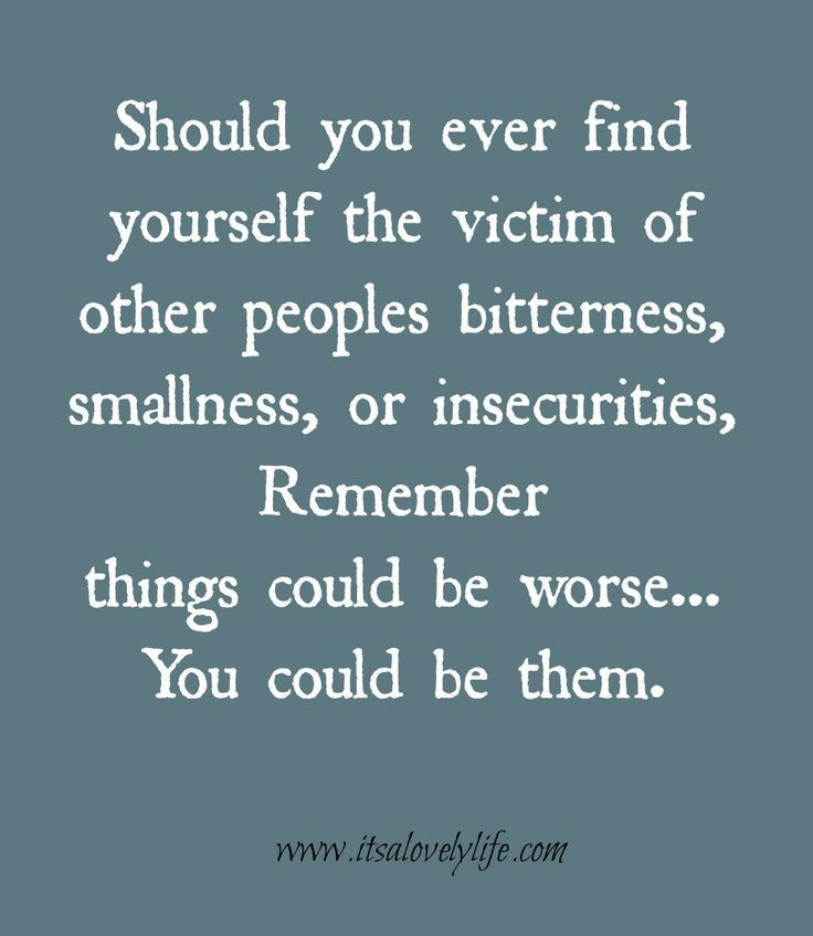 Victim Quotes Enchanting Quotes Of The Day  Sher's Other Blog.