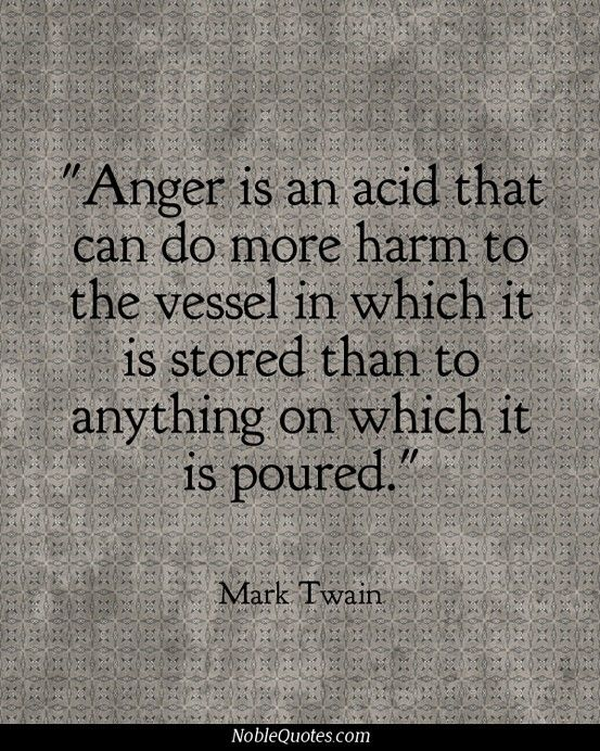 Quotes And Pics Of People With Anger: Sher's Other Blog