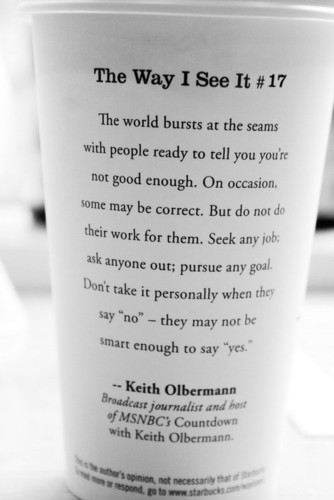 starbucks_quotes