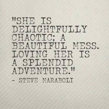 beautiful-quotes-tumblr