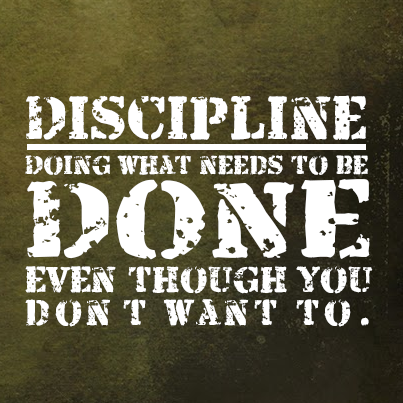 discipline-picture-quote-motivation