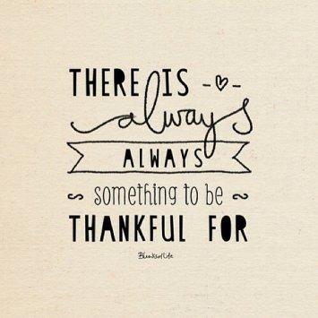 happy-new-year-quotes-tumblr-4