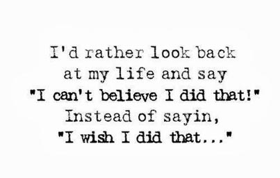 i-wish-picture-quote