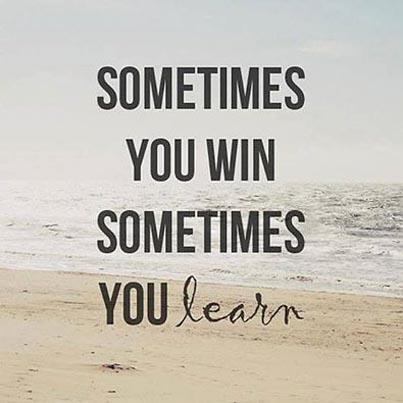 learn-and-win-picture-quote