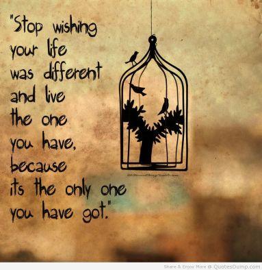 Life_quotes_tumblr-3