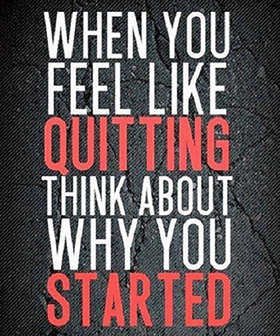 no-quitting-picture-quote