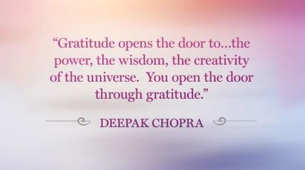 quotes-lifeclass-gratitude-deepak-chopra-949x534
