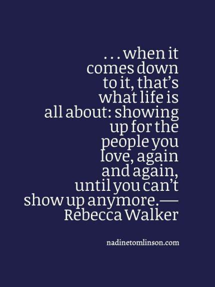 rebecca-walker-quote