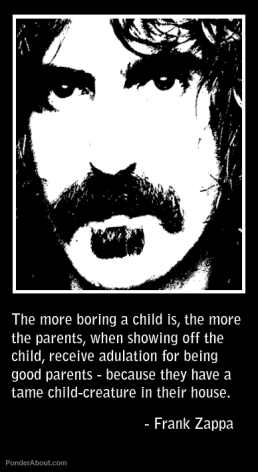 Zappa-Good-Parents